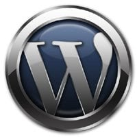 How to Customize Your WordPress Registration Page