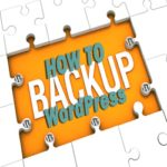 How to Backup