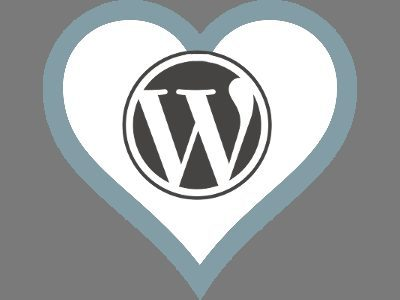 WordPress 15 Years Later #WP15