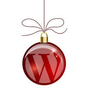 Last Minute WordPress Holidays Tips