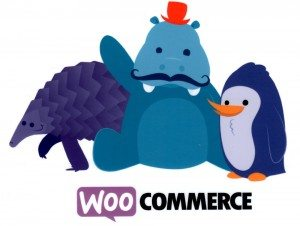 WooCommerce WordPress eCommerce