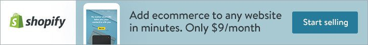 Easily Add eCommerce to Your WordPress Website