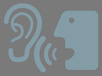 Online Marketing: All Talk; No Listening