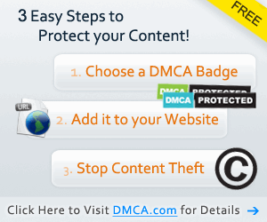 Digital Millennium Copyright Act Copyright Protection