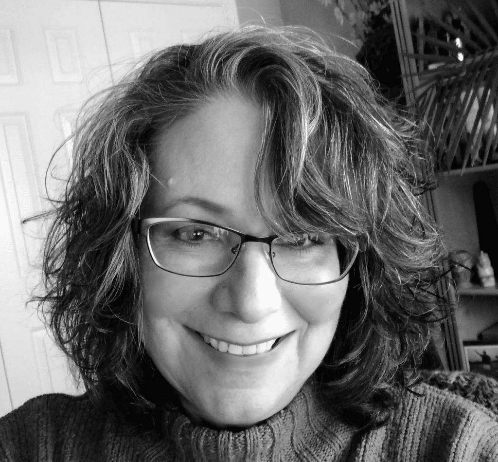 Judith Kallos WordPress and Business Consultant