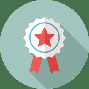 Choosing Your WordPress Consultant