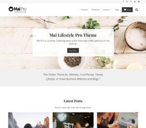 Craft Your Free Personalized Estimate