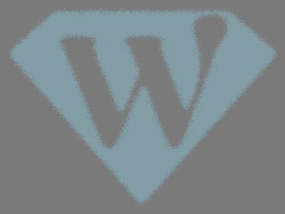 Kryptonite For Wordpress
