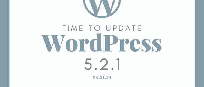download wordpress 4.5.1