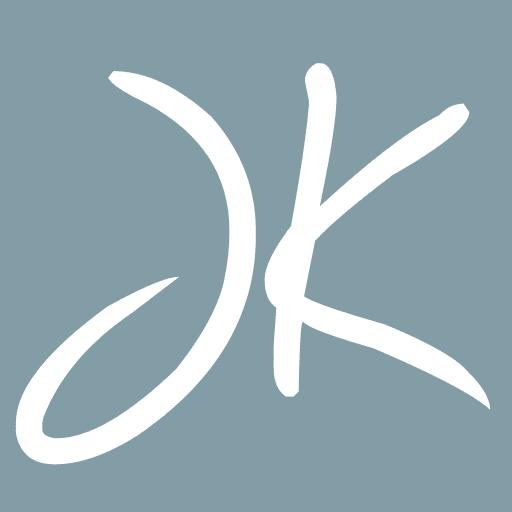 WordPress Consultant Judith