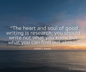 My 5 Favorite Free Keyword Research Tools