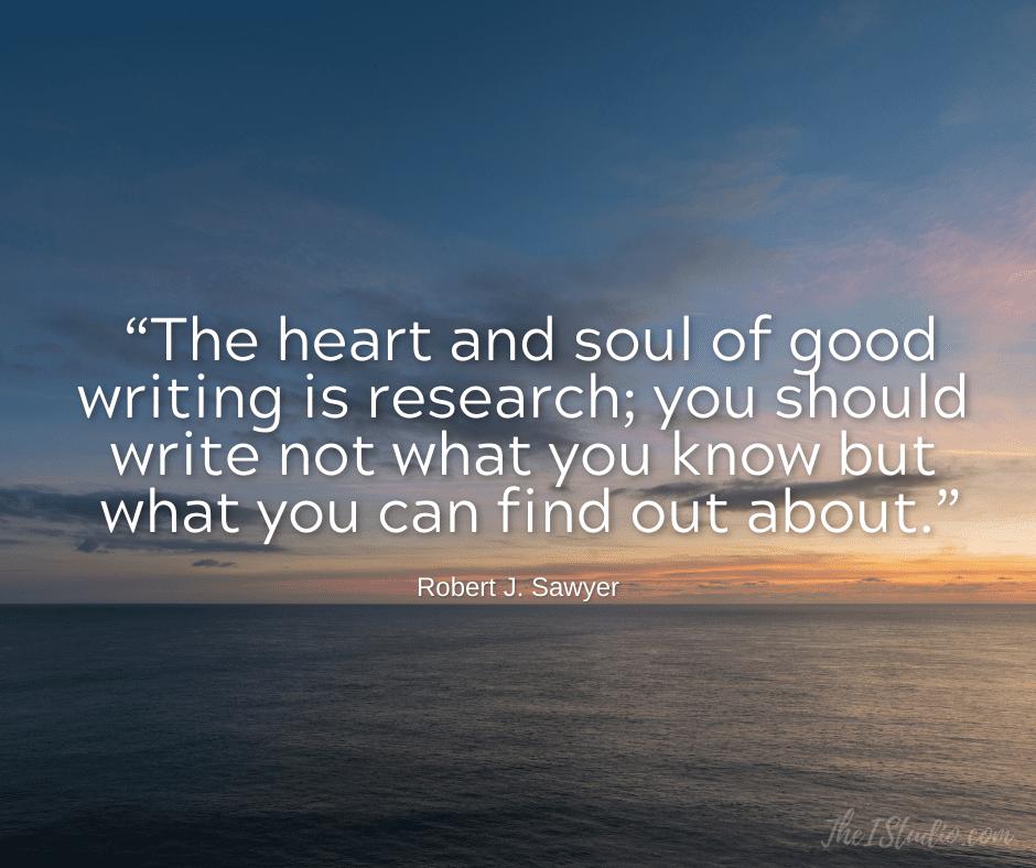 WordPress Keyword Research and Writing