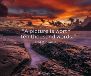 WordPress Photo Gallery Slider Tips